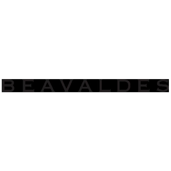 Bea Valdes