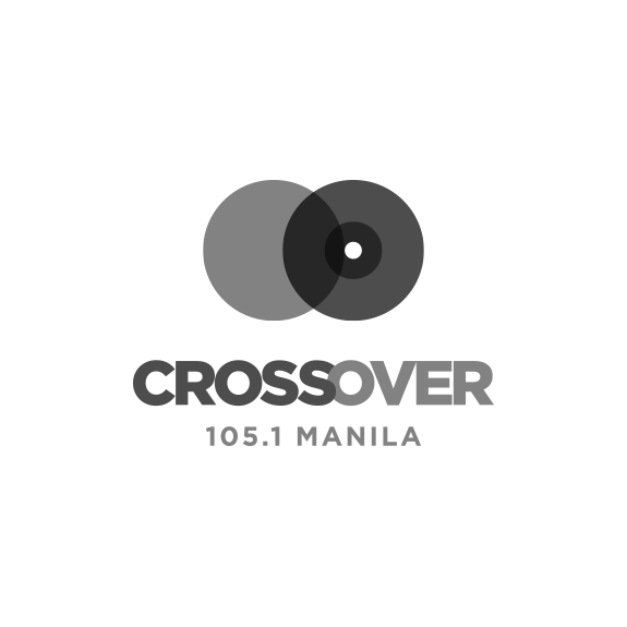 105.1 Crossover FM