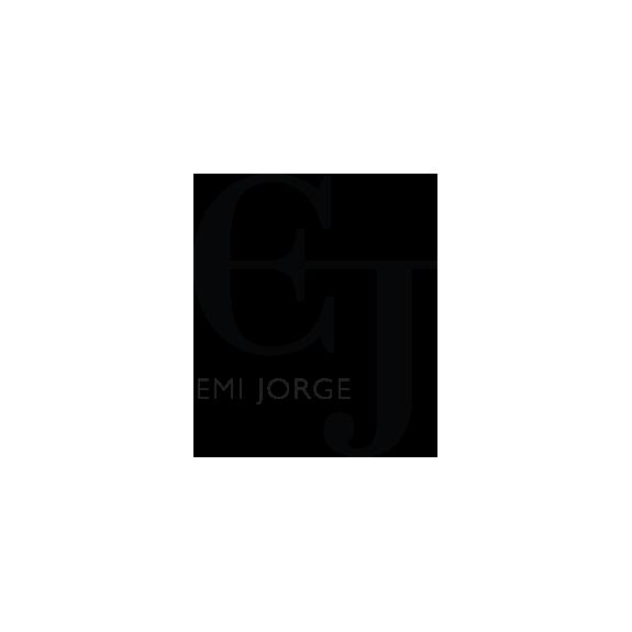 Emi Jorge