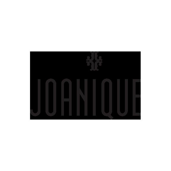 Joanique