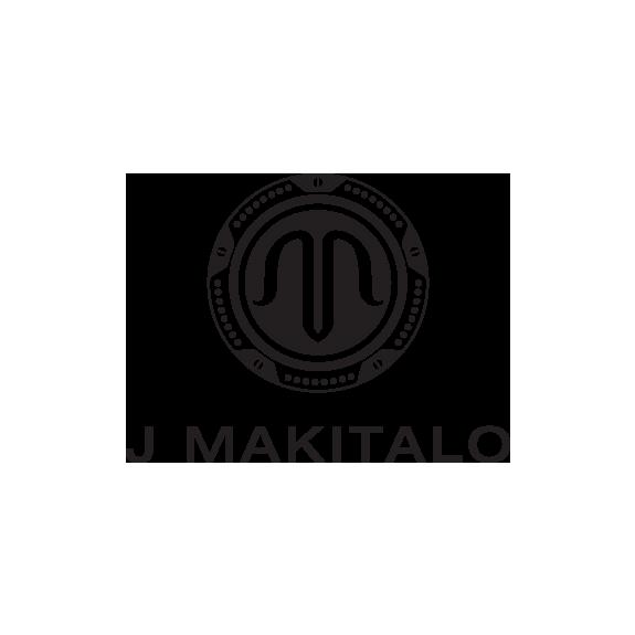 JMakitalo