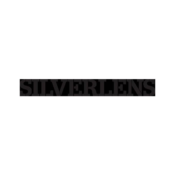 Silverlens Galleries