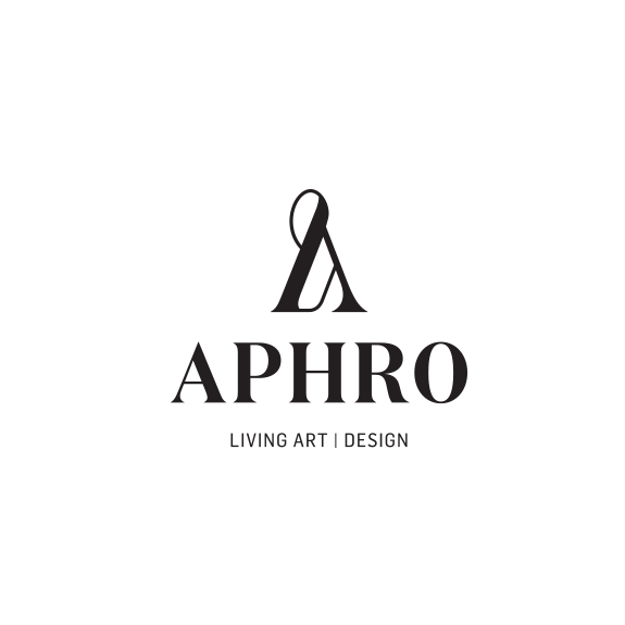 Aphro - Living Art & Design