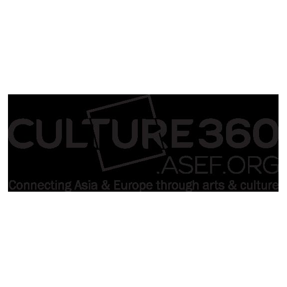 Asia-Europe Foundation